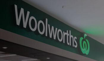 Woolworths Altone Park Beechboro