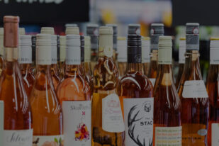 LiquorLand feature image